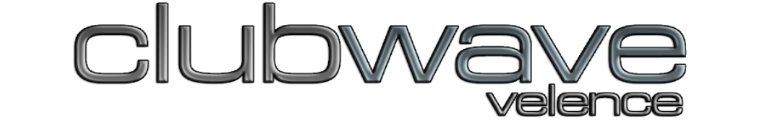 Clubwave
